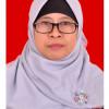 Siti Halimah
